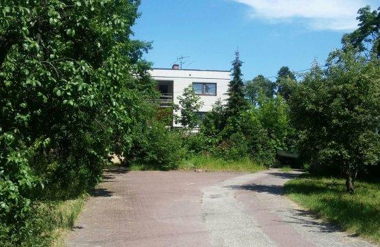 Dom na sprzedaż Warszawa Anin