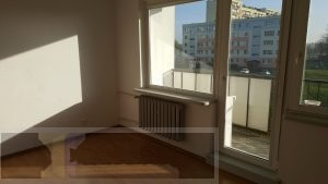 Mieszkanie na sprzedaż Gdynia Obłuże 43 m2 blisko plaży