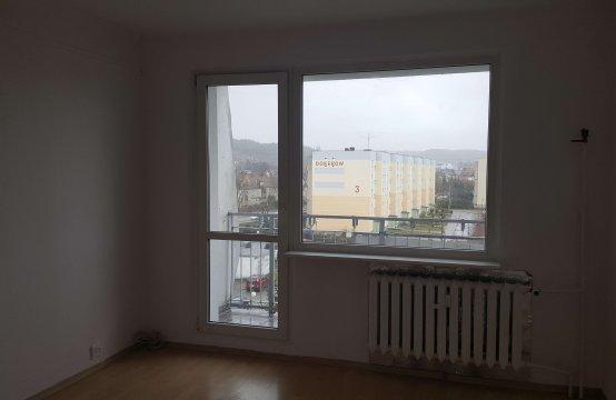 Rumia mieszkanie 2 pokoje ul.Stoczniowców bezpośrednio od właściciela