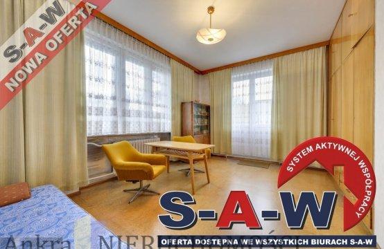 Dom w Gdańsku dzielnicy Siedlce na sprzedaż