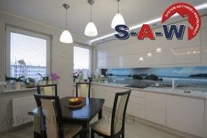 Rumia mieszkanie 4 pokoje ul.Kosynierów 68 m2