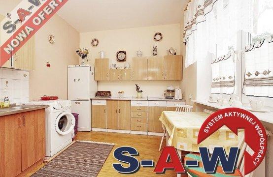 Mieszkanie 3 pokoje, 84 m2 Gdynia Cisowa