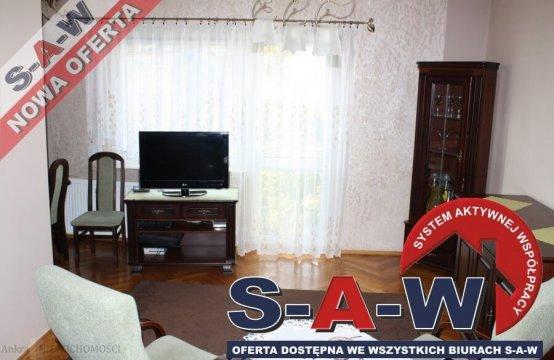 Mieszkanie 3 pokoje Gdynia Działki Leśne