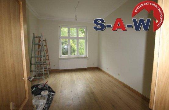 Mieszkanie 3 pokoje 100 m2 Sopot