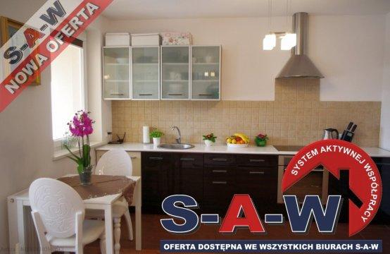 Mieszkanie 50 m2, Gdynia Mały Kack