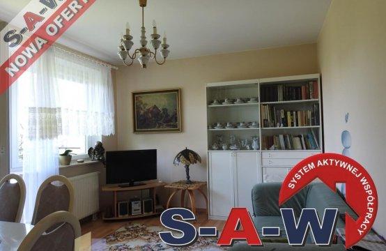 Mieszkanie dwupokojowe na sprzedaż, Gdynia Pogórze
