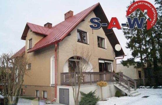 Dom na sprzedaż Borowo