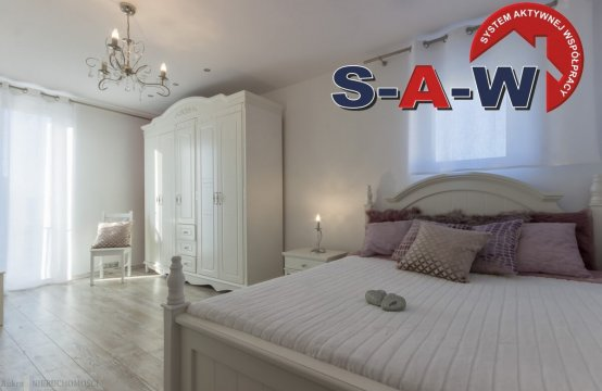 Mieszkanie 3 pokoje Gdańsk Brzeźno