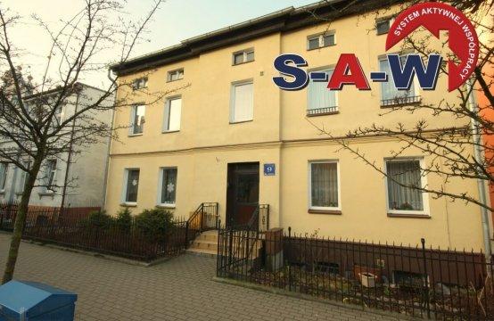 Mieszkanie 90 m2 Wejherowo
