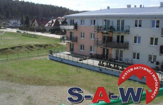 Mieszkanie, 4 pokoje, 100 m2, Wejherowo, ul. Gen. Władysława Sikorskiego