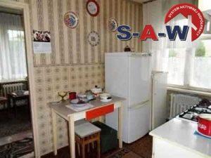 Wejherowo ul. Jana z Kolna , 4 pokoje , 72 m2