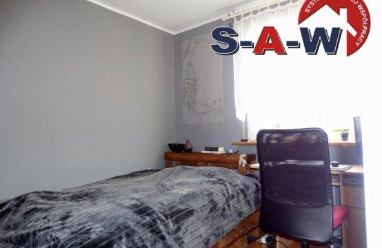 Mieszkanie 2 pokoje ul. Gniewska Gdynia Chylonia