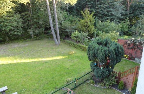 Mieszkanie 4 pokojowe w Rozewiu, ul Garnizonowa blisko morza