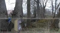 Rumia działka budowlana ul.Kościelna  1188 m2