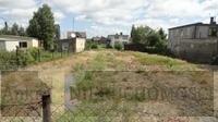 Rumia działka budowlana ul.Hetmańska 900 m2