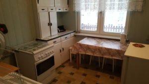 Mieszkanie na wynajem Gdynia Oksywie,2 pokoje,56 m2 Bosmańska