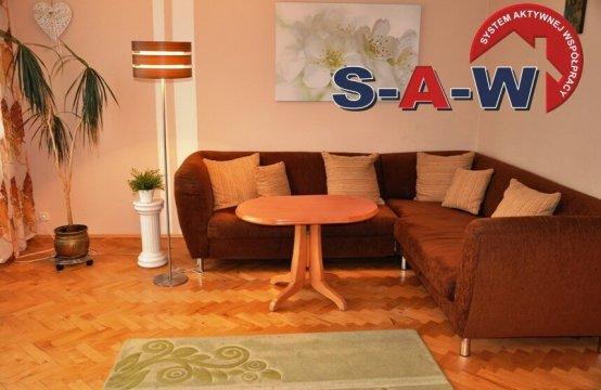 Mieszkanie Gdynia Chylonia 46 m2 2 pokoje