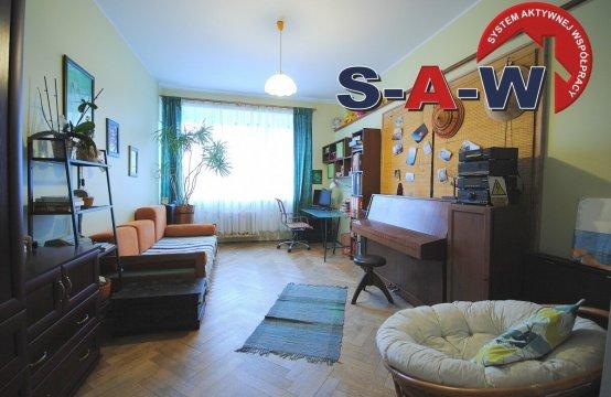 Mieszkanie ponad 100 m2 Gdynia Śródmieście