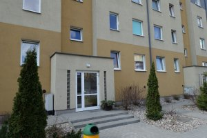 Reda mieszkanie 55m2, 3 pokoje ul. Młyńska