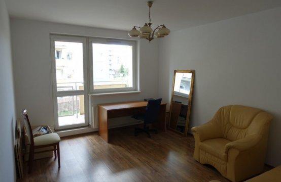 Reda mieszkanie 2 pokojowe