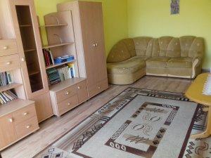 48 m2 mieszkanie na sprzedaż Wejherowo