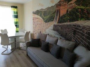 40 m2 Mieszkanie na sprzedaż Rumia, pomorskie,  Dębogórska