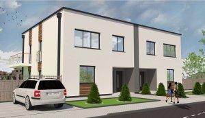 66 m2 Mieszkanie na sprzedaż Rumia, pomorskie,  Różana