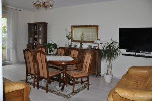 63 m2 Mieszkanie na sprzedaż Rumia, pomorskie,  Opolska