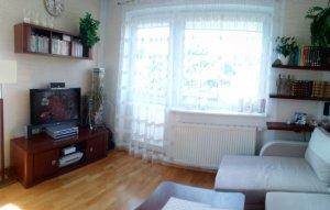 46 m2 Mieszkanie na sprzedaż Reda, pomorskie,  Obwodowa