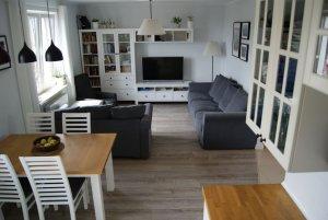 102 m2 Mieszkanie na sprzedaż Reda, pomorskie,  Henryka Wieniawskiego