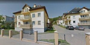 51 m2 Mieszkanie na sprzedaż Reda, pomorskie, ul Długa