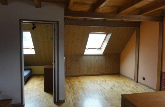 75 m2 Mieszkanie na sprzedaż Reda, pomorskie, ul. Gdańska